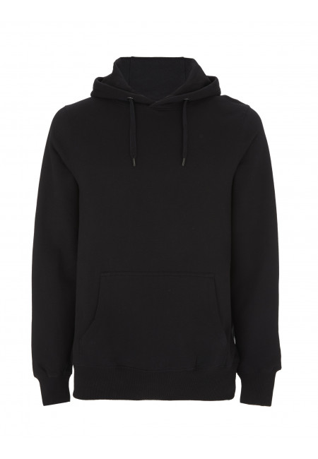 EarthPositive EP51P - Men's / Unisex Pullover Hoody - Climate Neutral