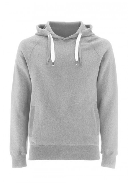 EarthPositive EP60P - Men's / Unisex Pullover Hoody
