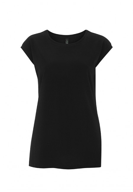EarthPositive EP43 - Women's Tencel Blend Sleeveless Top